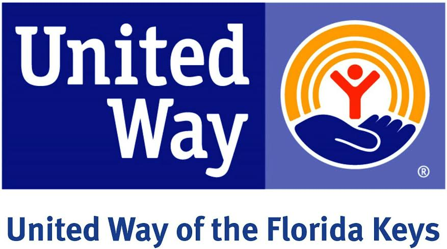 Image result for united way florida